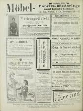 Wiener Salonblatt 18930716 Seite: 16