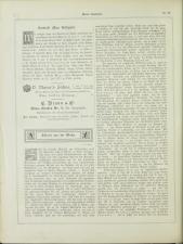 Wiener Salonblatt 18930716 Seite: 2