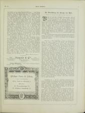 Wiener Salonblatt 18930716 Seite: 3