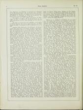 Wiener Salonblatt 18930716 Seite: 4