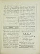 Wiener Salonblatt 18930716 Seite: 5