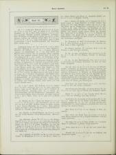 Wiener Salonblatt 18930716 Seite: 6