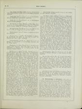 Wiener Salonblatt 18930716 Seite: 7