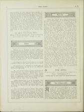 Wiener Salonblatt 18930716 Seite: 8