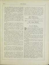 Wiener Salonblatt 18930716 Seite: 9