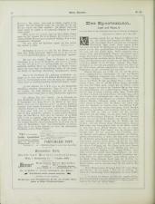 Wiener Salonblatt 18931008 Seite: 10