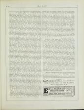 Wiener Salonblatt 18931008 Seite: 11