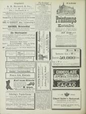Wiener Salonblatt 18931008 Seite: 12