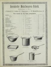Wiener Salonblatt 18931008 Seite: 13