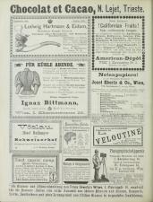 Wiener Salonblatt 18931008 Seite: 14