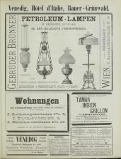 Wiener Salonblatt 18931008 Seite: 15
