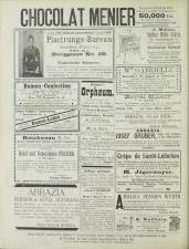 Wiener Salonblatt 18931008 Seite: 16