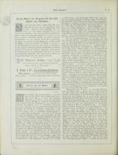 Wiener Salonblatt 18931008 Seite: 2