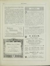 Wiener Salonblatt 18931008 Seite: 3