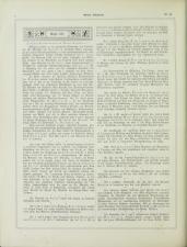 Wiener Salonblatt 18931008 Seite: 4