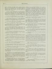 Wiener Salonblatt 18931008 Seite: 5