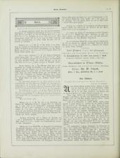 Wiener Salonblatt 18931008 Seite: 6