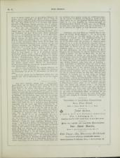 Wiener Salonblatt 18931008 Seite: 7