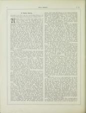 Wiener Salonblatt 18931008 Seite: 8