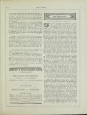 Wiener Salonblatt 18931008 Seite: 9