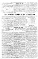 (Wiener) Sporttagblatt 19250216 Seite: 2