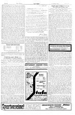 (Wiener) Sporttagblatt 19250216 Seite: 3