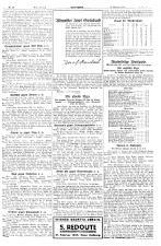 (Wiener) Sporttagblatt 19250216 Seite: 5