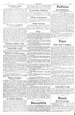 (Wiener) Sporttagblatt 19250216 Seite: 6