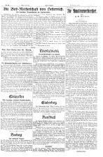 (Wiener) Sporttagblatt 19250216 Seite: 7