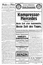 (Wiener) Sporttagblatt 19250216 Seite: 8