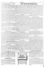 (Wiener) Sporttagblatt 19250217 Seite: 2