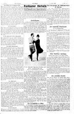 (Wiener) Sporttagblatt 19250217 Seite: 3