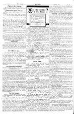 (Wiener) Sporttagblatt 19250217 Seite: 4