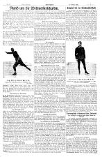 (Wiener) Sporttagblatt 19250217 Seite: 5