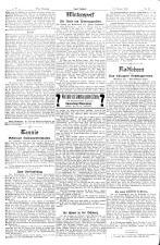 (Wiener) Sporttagblatt 19250217 Seite: 6