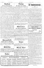 (Wiener) Sporttagblatt 19250217 Seite: 7