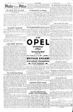 (Wiener) Sporttagblatt 19250217 Seite: 8