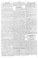 (Wiener) Sporttagblatt 19250513 Seite: 2