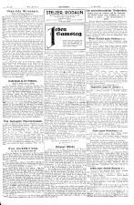 (Wiener) Sporttagblatt 19250513 Seite: 3