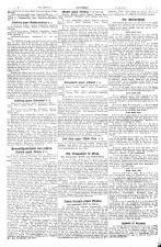(Wiener) Sporttagblatt 19250513 Seite: 4