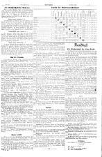 (Wiener) Sporttagblatt 19250513 Seite: 5