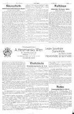 (Wiener) Sporttagblatt 19250513 Seite: 6