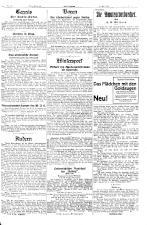 (Wiener) Sporttagblatt 19250513 Seite: 7