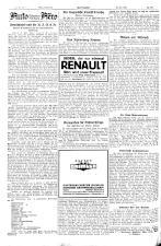(Wiener) Sporttagblatt 19250513 Seite: 8