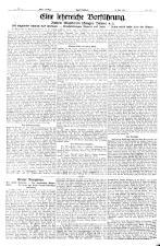 (Wiener) Sporttagblatt 19250515 Seite: 2