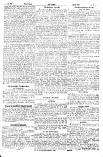 (Wiener) Sporttagblatt 19250515 Seite: 3