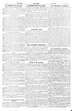 (Wiener) Sporttagblatt 19250515 Seite: 4