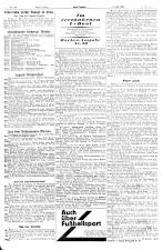 (Wiener) Sporttagblatt 19250515 Seite: 5