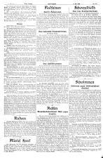 (Wiener) Sporttagblatt 19250515 Seite: 6