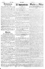 (Wiener) Sporttagblatt 19250515 Seite: 7